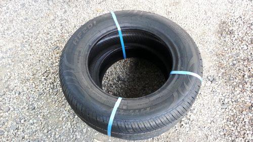 【持ち込みタイヤ】組み換え料金が安いお店の探し方